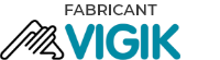 logo garanties